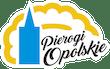Pierogi Opolskie - Naleśniki, Pierogi, Zupy, Kuchnia tradycyjna i polska - Opole