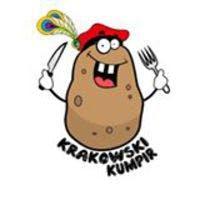 Krakowski Kumpir Osiedle na Skarpie 8A - Obiady - Kraków