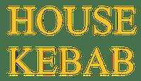 House Kebab