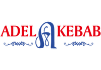 Adel Kebab