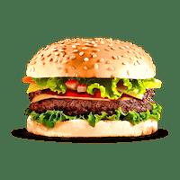 Strategia Resturant - Fast Food i burgery, Makarony, Sałatki, Zupy, Kuchnia śródziemnomorska, Obiady, Śniadania, Burgery, Kawa, Ciasta, Kurczak, Z Grilla, Kuchnia Włoska, Steki - Tarnowskie Góry