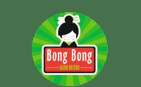 Bong Bong Sadyba
