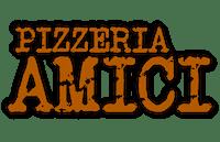 Pizzeria Amici