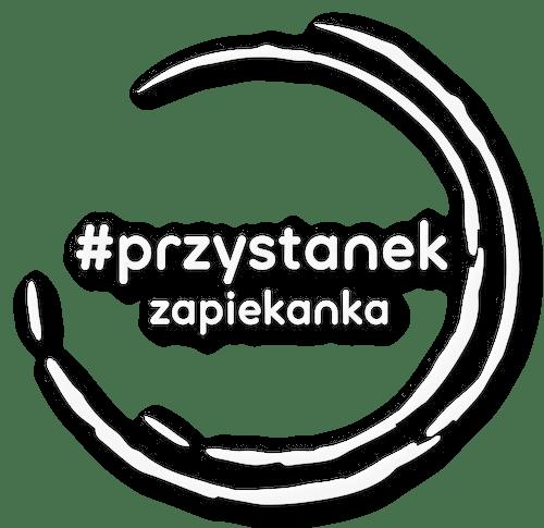 #przystanek zapiekanka Gdynia