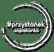 #przystanek zapiekanka Gdynia - Pizza, Kanapki, Zupy - Gdynia