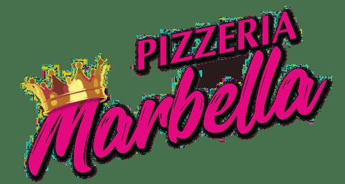Pizzeria Marbella