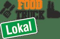 Food Truck Sport Lokal