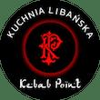 Kebab Point - Choszczno - Kebab - Choszczno