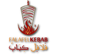 Falafel Kebab Naftowa - Kebab, Sałatki, Burgery - Krosno