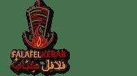 Falafel Kebab Piłsudskiego - Kebab, Sałatki, Burgery - Krosno