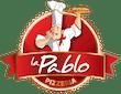 LA PABLO - TORUŃ - Pizza, Makarony, Sałatki - Toruń