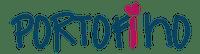 Portofino - Zalasewo - Pizza, Makarony, Sałatki, Zupy, Kuchnia tradycyjna i polska, Kuchnia śródziemnomorska, Kuchnia Włoska - Zalasewo