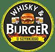 Whisky & Burger u Szybkiego - Kebab, Kanapki, Burgery - Koszalin