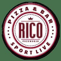 Pizza & Bar Rico