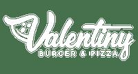 Burger Pizza Valentiny