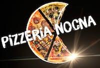Pizzeria Nocna Wrocław - Pizza, Sałatki - Wrocław