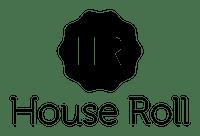 House Roll - Sushi - Warszawa