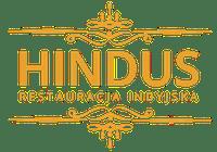 Restauracja Indyjska Hindus - Kuchnia orientalna, Dania wegetariańskie, Kuchnia Indyjska, Kuchnia Pakistańska - Warszawa