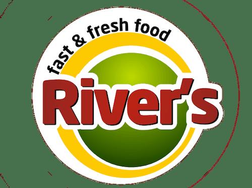 Rivers Food