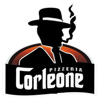Pizzeria Corleone - Bochnia - Pizza, Kebab, Sałatki, Dania wegetariańskie, Kawa - Bochnia