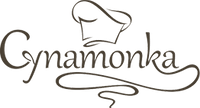 Naleśnikarnia Cynamonka Rybnik - Naleśniki, Pierogi, Sałatki, Zupy - Rybnik