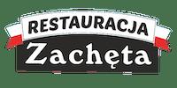Restauracja Zachęta