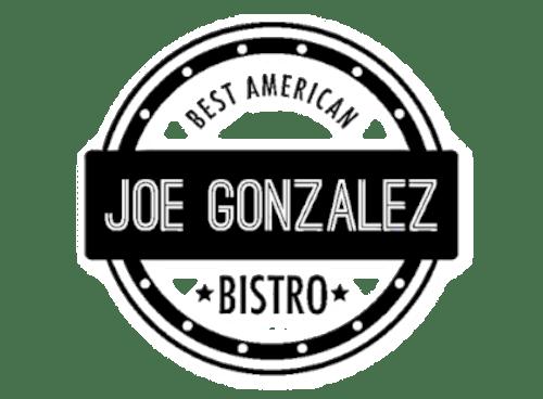 Joe Gonzalez Bistro