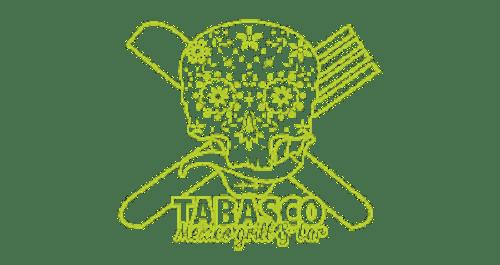 Tabasco Mexico Bar&Grill