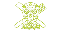 Tabasco Mexico Bar&Grill - Kołłątaja