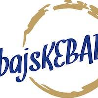 BAJSKEBAB - Kebab, Fast Food i burgery, Sałatki, Obiady, Burgery - Piekary Śląskie