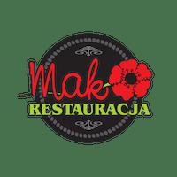 Mak Restauracja Rzepin - Pizza, Makarony, Pierogi, Sałatki, Zupy, Kuchnia tradycyjna i polska, Obiady, Kawa - Rzepin