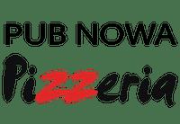 Pizzeria Pub Nowa - Zabrze - Pizza - Zabrze