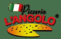 Pizzeria L'angolo - Pizza, Kanapki, Makarony, Sałatki - Chorzów