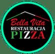 Restauracja BELLA VITA Świdnik - Pizza, Makarony, Naleśniki, Sałatki, Zupy, Desery, Kuchnia tradycyjna i polska, Obiady, Kawa - Świdnik
