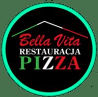 Restauracja BELLA VITA Świdnik