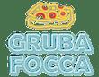 Gruba Focca - Pizza - Wrocław