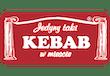 Jedyny Taki Kebab w mieście Wejherowo 600 908 809 - Pizza, Kebab, Fast Food i burgery, Burgery - Wejherowo