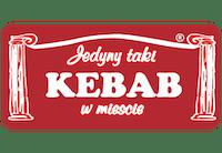 Jedyny Taki Kebab w Mieście - Rumia 606 897 495