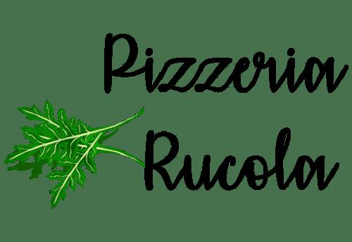 Pizzeria Rucola