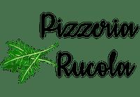 Pizzeria Rucola - Pizza - Wrocław