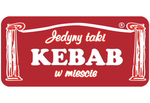 Jedyny Taki Kebab w mieście Wejherowo