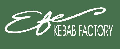 Efes Factory Kebab