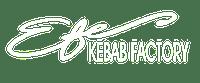 Efes Factory Kebab - Żary