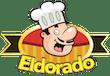 Pizzeria Eldorado - Pizza - Kraków