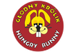Głodny Królik - Jutrzenki - Pizza, Kebab, Kanapki, Arabska, Burgery - Lublin