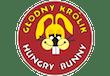Głodny Królik - Kunickiego 114 - Pizza, Kebab, Kanapki, Halal, Arabska, Burgery, Kurczak - Lublin