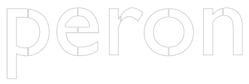 Peron - Zdzieszowice