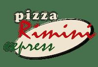 Pizza Rimini Express - Płock