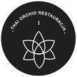 Thai Orchid - Kołobrzeg - Kuchnia orientalna, Kuchnia Chińska, Kuchnia Japońska, Kuchnia Tajska - Kołobrzeg