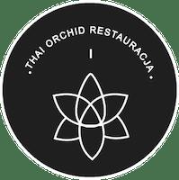 Thai Orchid - Giełdowa 8A/1, Kołobrzeg
